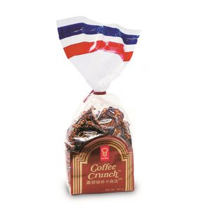 GD Coffee Crunch