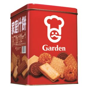 "<trp-post-container data-trp-post-id=""942"">GD Family Assorted Biscuit</trp-post-container>"