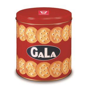 GD Gala Cracker