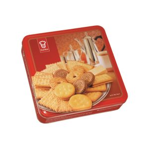 GD High Class Assorted Biscuit