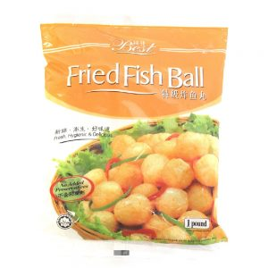 "<trp-post-container data-trp-post-id=""1146"">Best Fried Fish Ball</trp-post-container>"