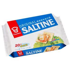 Garden Original Saltine Cracker