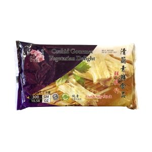 Orchid Fresh Soy Stick
