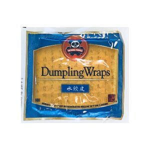 "<trp-post-container data-trp-post-id=""1515"">Wing Hing Dumpling Wrap</trp-post-container>"
