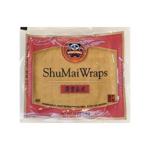 "<trp-post-container data-trp-post-id=""1519"">Wing Hing Shumai Wrap</trp-post-container>"