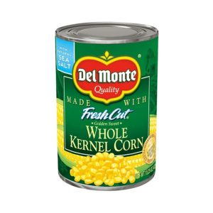 DM Whole Kettle Corn