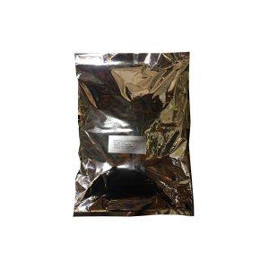 Tsit Wing New Classic Tea